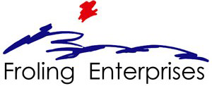 Froling Enterprises